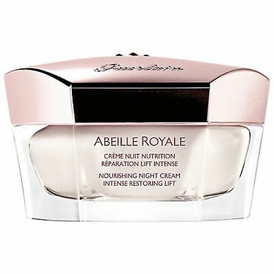 Guerlain Abeille Royale Crema Noche LIft 50ml