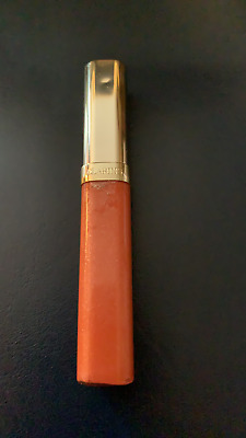 Clarins Lip Gloss Shade 09