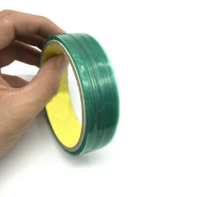 1 Roll Safe Finish Line Knifeless Tape for Car Wrapping Film Cutting Tools Top