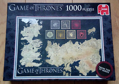 Map of The Known World Jigsaw Puzzle 1000 Pieces Jumbo Games ... Game Of Thrones Puzzle Map on addicting games puzzle, fifty shades puzzle, wheel of time puzzle, truzzle puzzle, factoring puzzle, little house on the prairie puzzle, world's biggest puzzle, baby name puzzle, weather puzzle, get connected puzzle, teen titans puzzle, lord's prayer puzzle, action puzzle, happy days puzzle, resident evil 5 puzzle, connect puzzle, assassin's creed revelations puzzle, jeremiah puzzle, dracula puzzle,