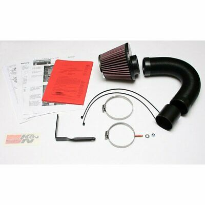 K&N 57-0289 VW Polo G40 Induction Kit *NEW*