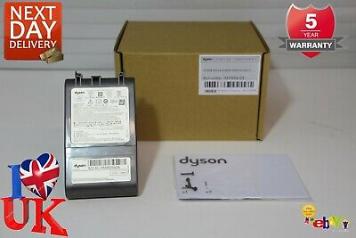 GENUINE DYSON V8/SV10 Battery Power Pack Cordless Vacuum Cleaner/Animal/Absolute