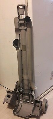 Genuine Dyson DC04 Duct Assembly. Chassis