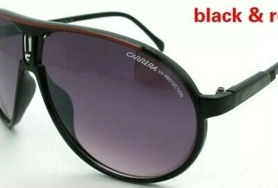 Occhiali Da Sole Fashion Carrera Sunglasses Mens Womens Unisex