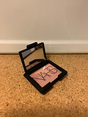 NARS Blush Impassioned .08 oz / 2.5 g NWOB