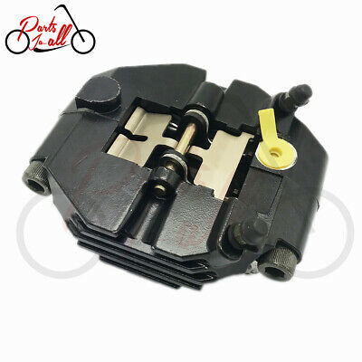 Rear Brake Caliper for CFMoto 500 500cc CF500 CF188 9010-080500 Bremssattel