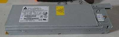 Delta DPS-350MB A (rev 02) power supply, 350watts from HP server