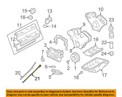 Cadillac V6 Engine Diagram - List of Wiring Diagrams on