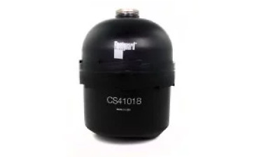 Cs41018 Fleetguard Oil Filter