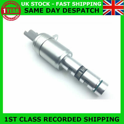 Fit Renault Laguna 1.6 16V Camshaft Variable Timing Solenoid Valve 8200823650