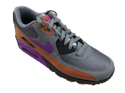 new arrival d4aa0 8cc0b Nike Air Max 90 Essential Men s running shoes AJ1285 013 Multiple sizes