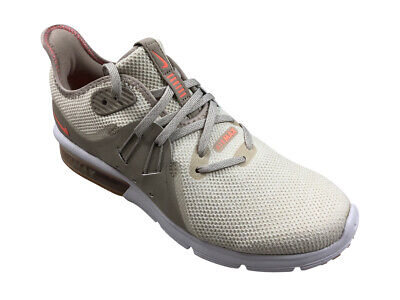 8f3109d3ae Nike Air Max Sequent 3 Summer Women's running shoes AO2675 200 Multiple  sizes