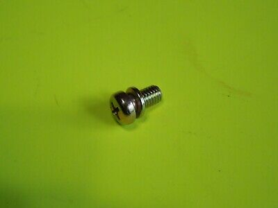 HARLEY 56298-88 THROTTLE CONTROL CABLE NOS OEM  OBSOLETE