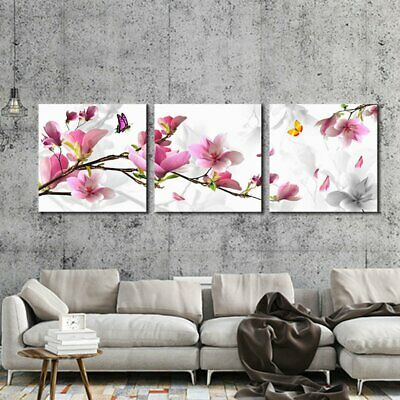 Vintage Poster Prints Scroll Painting Canvas Wall Art Picture Decoration 14260R2