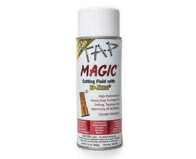 Tap Magic® EP Xtra 12 oz aerosol