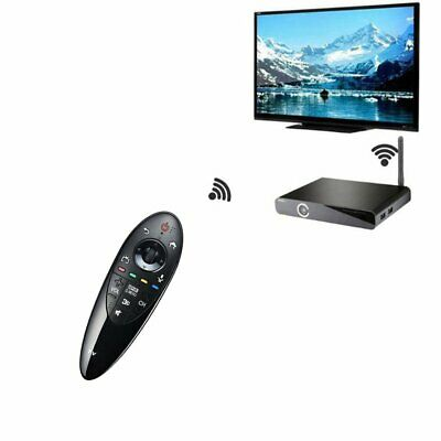 AN-MR500G Remote Control for LG AN-MR500 LCD TV Controller with 3D Function PX
