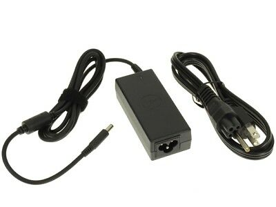 AC Adapter Charger for Dell Inspiron 15 5565 15 5566 15 5758