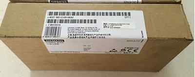 1PC Brand NEW IN BOX Siemens 6ES7193-1CL00-0XA0  #RS8