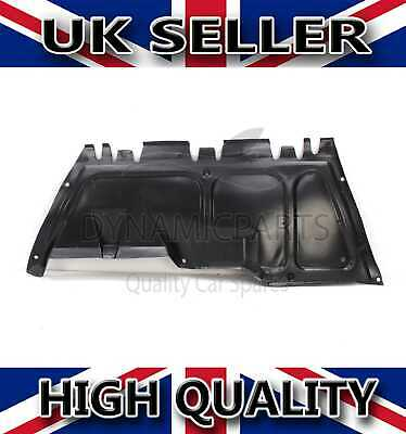 Ford Transit Mk7 Windscreen Moulding Trim Left Passenger Side 1755018 Oem