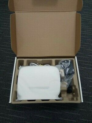 Brand New TP-Link Archer VR1600v Modem AC1600 Wireless NBN Router
