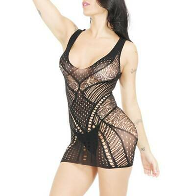 Women Sexy Exotic Apparel Baby Dolls Exotic Dress lingerie costumes nightwear