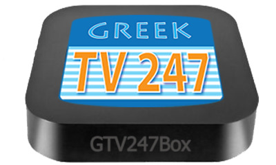 GREEK TV LIVE Greece TV Channels Shows News Movies Sports Series