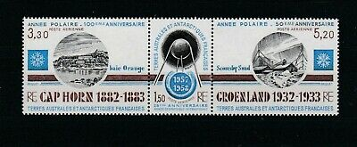 timbres taaf PA triptyque 77A**