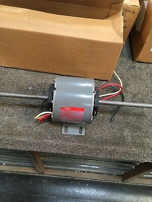 DAYTON 1VLD6 OEM Fan Time Delay Switch FREE Shipping + ... on