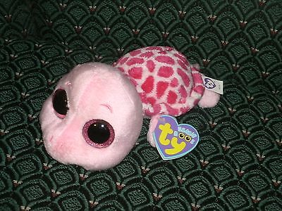 32b0ec906bc TY BEANIE BOOS - MYRTLE the TURTLE - MINT with MINT TAGS -  14.95 ...