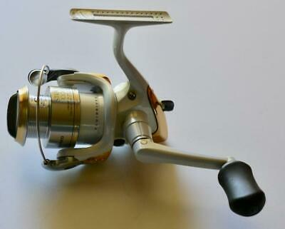 SHIMANO SPINNING REEL PART - RD7860 Sustain 1000FD - Rear Protector