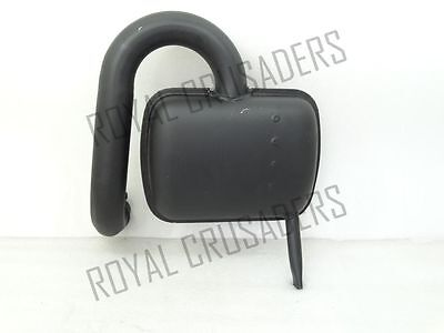 New Vespa Standard Exhaust Px 125Cc/150Cc Piaggio Stamped @Justroyal