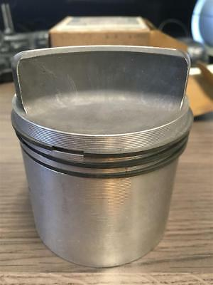 Mercury Racing Piston inline 6  1250SBP p/n 745-3778A3  NOS