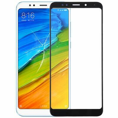 Replacement Vetro Frontale Ricambio Schermo Display per Xiaomi Redmi Note 5