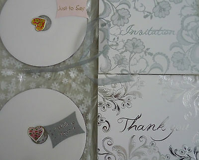 Diy Print Your Own Wedding Days Extra Sewing 1000+ Guides Recipe & Thankyou Card