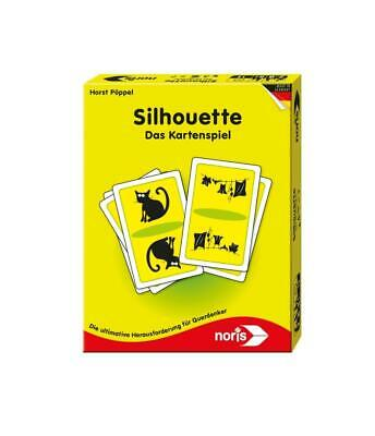 Stackable Sorters Sortierfächer Spiel Deutsch 2016 Puzzles
