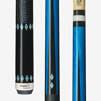 Molinari Snooker or Pool Cue GloveVarious Colours