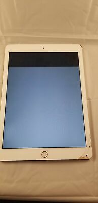 Apple iPad Air 2 16GB, Wi-Fi + Cellular (Unlocked), 9.7in - Gold  11759
