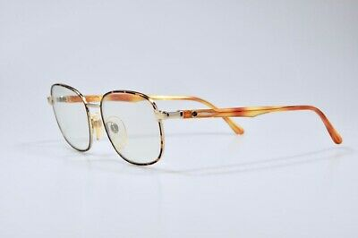 Occhiali Sunglasses Vintage Frame Brille Romeo Italy Alfa Lunette 8kNnw0OXPZ