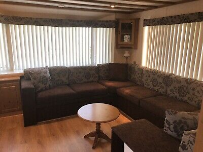 Luxury caravan to hire, let, rent near Skegness, Ingoldmells & Butlins