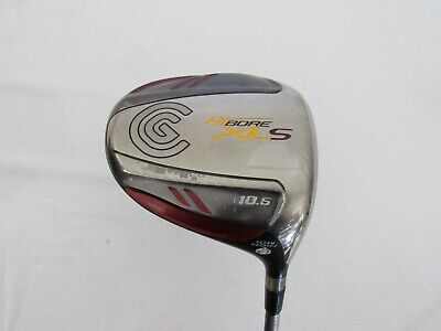 DRIVER UPDATE: CLEVELAND HIBORE XLS NV 65 DRAW