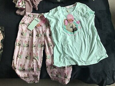 Peter Alexander Pj Set Small