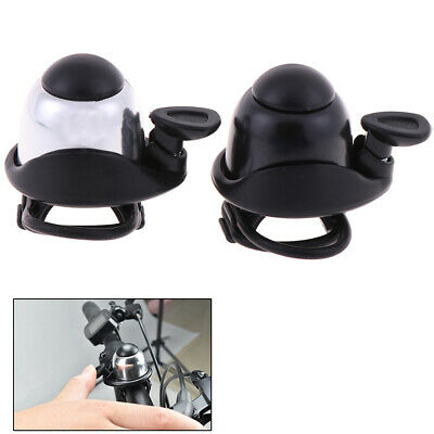 M365 Electric Scooter Horn Bell  Skateboard Nextdrive Bicycle Accessories XM