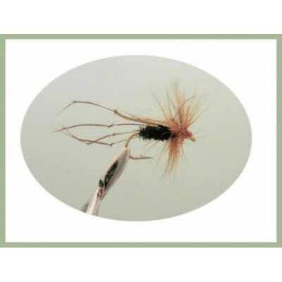 Daddy Long Legs Veniard Fly Tying Material