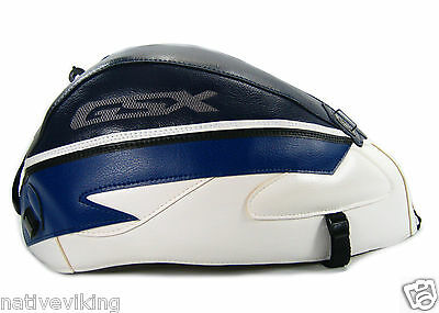 Suzuki GSX1400 2005 BAGSTER TANK COVER gsx 1400 IN STOCK UK protector NEW 1435K