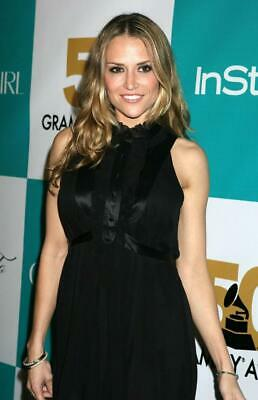 Brooke Mueller 8x10 Photo Beautiful Picture Amazing Quality #3
