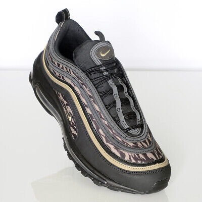 separation shoes 4bfff b4d4f NIKE AIR MAX 98 AOP