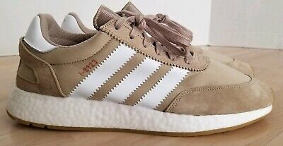 White B27874 Originals Gum Boost 5923 Iniki Raw I 12 Adidas Gold Size ED92HI