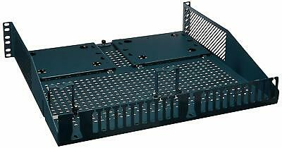 "*Brand New* Cisco ASA5505-RACK-MNT 19"" Rack Mount Kit 1YrWty TaxInv"