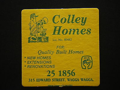 Colley Homes 315 Edward St Wagga Wagga 251856 Coaster
