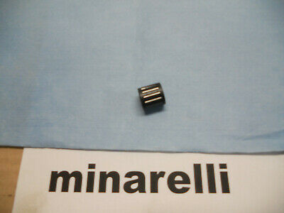 GABBIA SPINOTTO 12-15-15 MINARELLI P4/P6 x ASPES-FANTIC-APRILIA-AIM